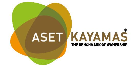 Aset Kayamas